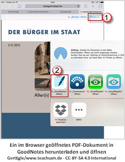 passwortgeschütztes dokument öffnen