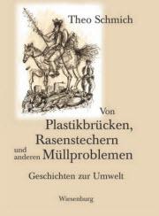 Baustein 1 Theo Schmich Die Kündigung