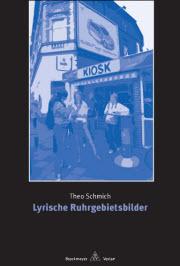Baustein 12 Theo Schmich Die Kündigung