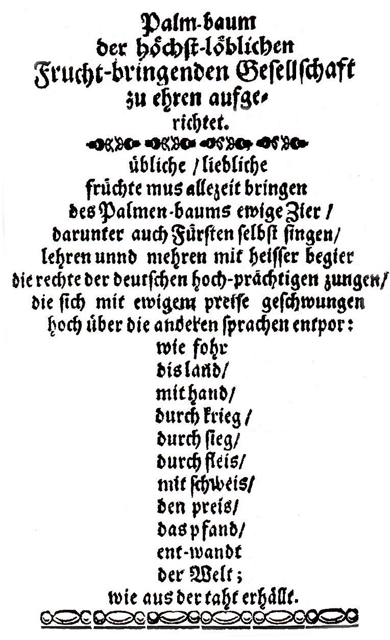 Spirit Lineart Jealousy 695289521 additionally Cool Letter B furthermore Albero Genealogico Vettore Lettering 725069 additionally Mtr list likewise Williams 6. on a 1683