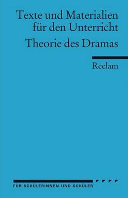 Formtypen des dramas for Raumgestaltung drama