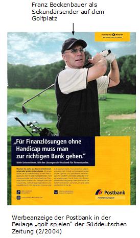 Autohaus Werbeartikel als Autozubehör GÜNSTIG bedrucken